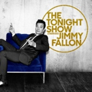 Scoop: Upcoming Guests on THE TONIGHT SHOW STARRING JIMMY FALLON on NBC, 11/6-11/13