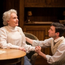 BWW Review: The Stratford Festival's Production of LONG DAY'S JOURNEY INTO NIGHT is Captivating from Start to Finish