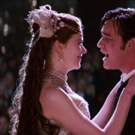 The Most Spectacular, Spectacular Musical Moments of MOULIN ROUGE! Photo
