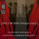 NAATCO to Kick Off Season with [VEIL WIDOW CONSPIRACY] Photo