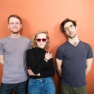 Bad Bad Hats New Single TALK WITH YOUR HANDS Debuted via Stereogum