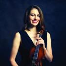 Cincinnati Symphony Orchestra Announces Program Change For Season Finale
