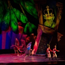 The School of Ballet Arizona Announces New School Director