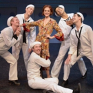 Photo Flash: WBT Presents ANYTHING GOES Photo