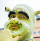 Everyone's Favorite Ogre Makes His Home At Grand Rapids Civic Theatre This June! Photo