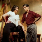 Cast Announced For Opera North's Sizzling Production Of KISS ME, KATE Photo