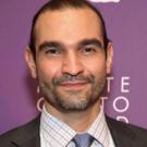 Javier Munoz, Rita Moreno, Rosario Dawson, & More to Star in Disney Junior's ELENA OF AVALOR: SONG OF THE SIRENAS Film