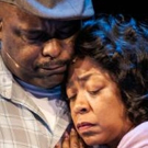 BWW Review: Kennedy Center-Commissioned World Premiere THE WATSONS GO TO BIRMINGHAM - Photo