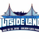 'The House By Heineken' Returns to Outside Lands 2018 + Full Lineup Announced