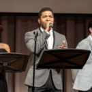 Photo Flash: Inside LETTERS TO THE PRESIDENT, A New Multi-Composer Song Cycle Photo