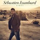 S bastien Izambard (of Il Divo) Releases 4th Track 'Ashes' From New Solo Album