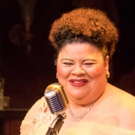 BWW Review: Accomplished and Raw Performance Centers LADY DAY AT EMERSON'S BAR AND GRILL at Jungle Theater