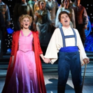 BWW Review: Arizona Opera's CANDIDE Is The Best of All Possible CANDIDEs Photo