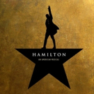 Bid Now on 4 Orchestra Tickets to HAMILTON on Broadway
