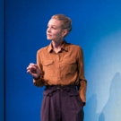 Review Roundup: What Did the Critics Think of GIRLS & BOYS at the Royal Court? Photo