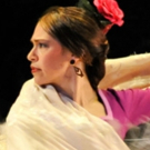 Flamenco Meets Colombia At ENCUENTRO NYC Colombian Music Festival