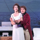 BWW Previews: SENSE AND SENSIBILITY AND HAMLET at Aquila Theatre Company