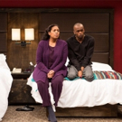 BWW Review:  CURVE OF DEPARTURE More Than Satisfies at Studio Theatre Photo