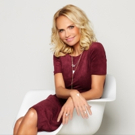 BWW Interview: Kristin Chenoweth Talks Upcoming Carolina Concerts, 'Trial & Error' and Giving For Good