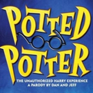 Tickets Now On Sale for POTTED POTTER