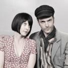 SUBURGATORY's Laura Liguori Stars In New Play Photo