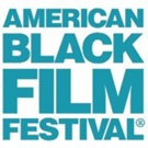 American Black Film Festival Day 2 Recap