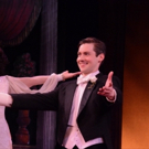 Photo Coverage: ENTER LAUGHING: THE MUSICAL Takes Opening Night Bows Photo