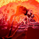 Chart-Topping Artist Mario Returns With Powerhouse New Single DROWNING