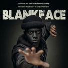 BLANKFACE Comes to the Albany Theatre