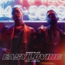 Italian Producer Junior Black Reveals New Single & Music Video for EASY LOVING Feat. JAYLIEN
