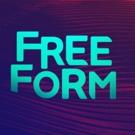 Panel Announced for MARVEL'S CLOAK & DAGGER Freeform Summit