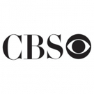 'Cagney and Lacey' and 'Magnum P.I.' Reboots are Coming to CBS in its 2018-19 Season Photo