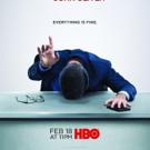 VIDEO: HBO Shares Trailer & Key Art for LAST WEEK TONIGHT Season 5 Photo