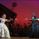 BWW Review: WICKED Shows No Signs of Slowing Down Photo