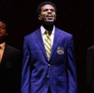 Review Roundup: Did Critics Sing The Praises Of CHOIR BOY On Broadway? Photo