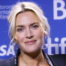 Kate Winslet, Gavin O'Connor Join Brad Inglesby's MARE OF EASTTOWN
