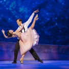 AN AMERICAN IN PARIS, Hal Prince & More Will Air on PBS GREAT PERFORMANCES This Fall