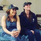 VIDEO: Elphabas Jessica Vosk and Julia Murney Unite for a WICKED Duet