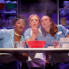 BWW Previews: WAITRESS at BROWARD CENTER FOR THE PERFORMING ARTS
