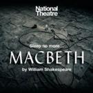 Theatre Royal Brings MACBETH to Glasgow