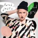 Sarah Jaffe Contributes Music to 'Never Goin' Back'