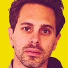 BWW Interview: Thomas Sadoski - A Self-Proclaimed Theatre Rat Shares His Passions Photo