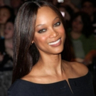 Tyra Banks Reveals Details for Long-Awaited LIFE SIZE Sequel Including Co-Star and Plot Details
