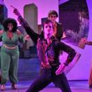 Photo Flash: Cortland Rep Boogies the Night Away in SATURDAY NIGHT FEVER