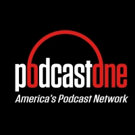 Award-Winning Actor, Daniel Beaty Named Host Of Unscripted On PodcastOne