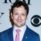 HADESTOWN's Bradley King Wins 2019 Tony Award for Best Lighting Design of a Musical Photo