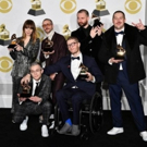 Grammy Winning Rockers PORTUGAL. THE MAN Announces New Tour Dates