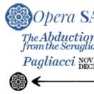 Opera San José Awarded California Arts Council 'Veterans In The Arts' Grant