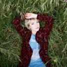 Carly Rae Jepsen Teases Possible New Song Lyrics