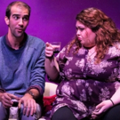 Outré Theatre Company Presents NEXT FALL, A Provocative Look At Commitment